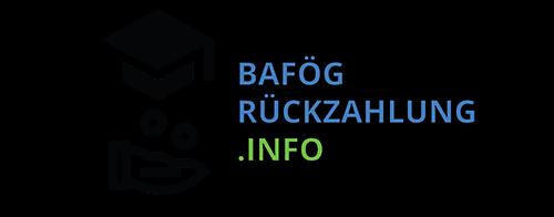 bafoeg-rueckzahlung-logo