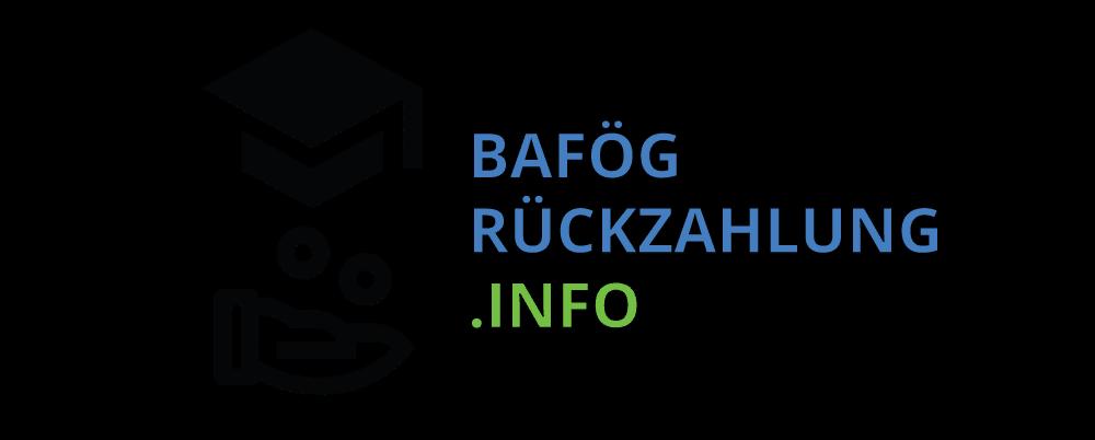 bafoeg rueckzahlung logo